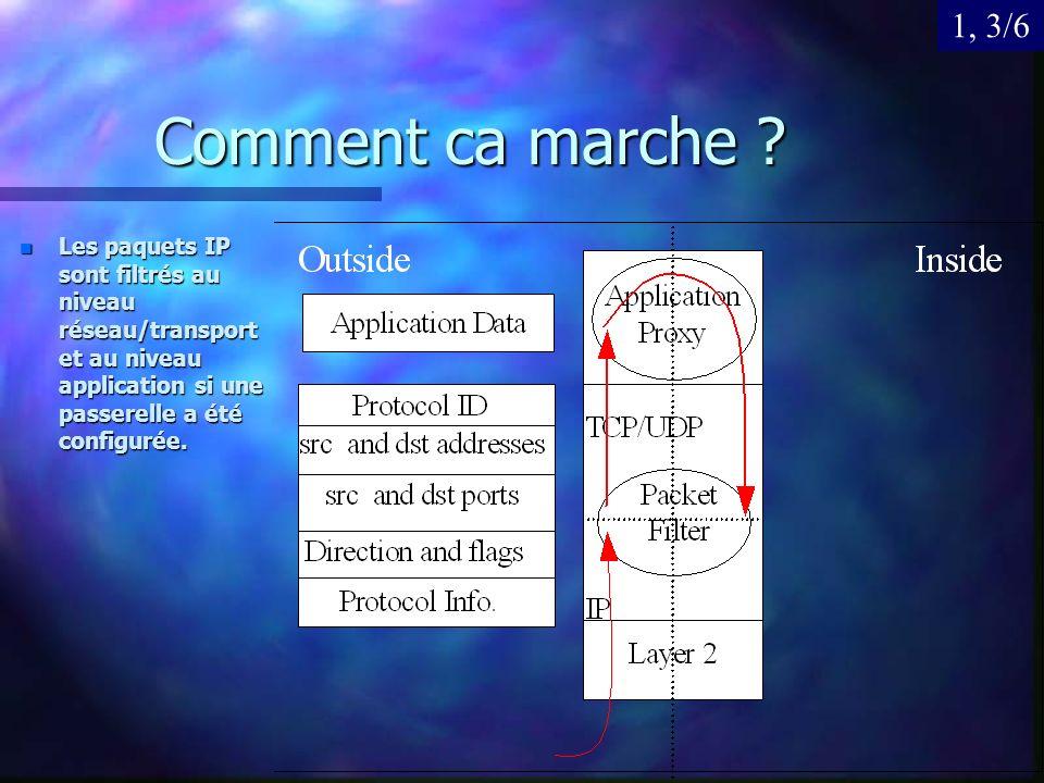 Parallélisation du processus de classification n Solution générale –Vitesse de classification constante.