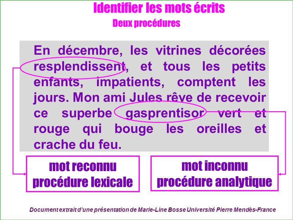 Exercer Lecture Compréhension Compréhension CE1 Je lis, je comprends Groupe départemental 36 Ecouter pour apprendre C2 Retz Collectif http://www.ac-orleans-tours.fr/ia36/circ_chateauroux/pedagogie_groupes_departementaux/comprehension/