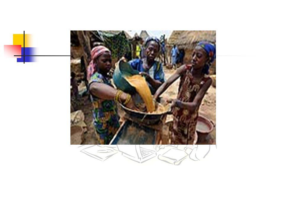 CIT adopte la R.202, juin 2012 R.202 sur les socles de protection sociale a pour but détendre laccès à des soins de santé essentiels et à une sécurité élémentaire de revenu à des millions de personnes à travers le monde seulement 20% de la population mondiale bénéficie dune couverture sociale correcte et plus de 50 pour cent nen a aucune pour lessentiel, les personnes non couvertes se trouvent dans léconomie informelle