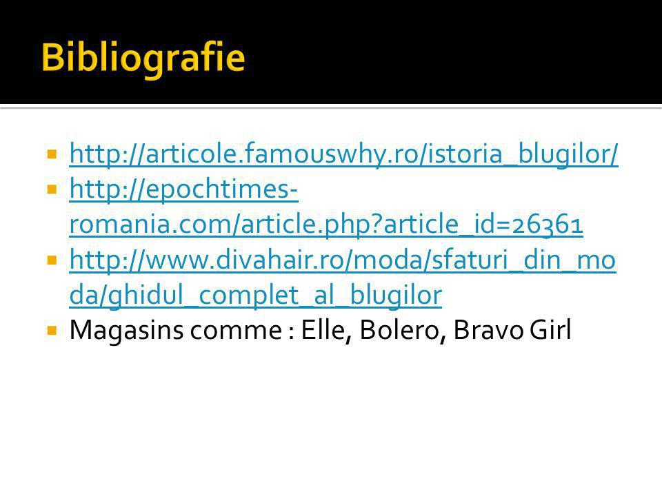 http://articole.famouswhy.ro/istoria_blugilor/ http://epochtimes- romania.com/article.php?article_id=26361 http://epochtimes- romania.com/article.php?