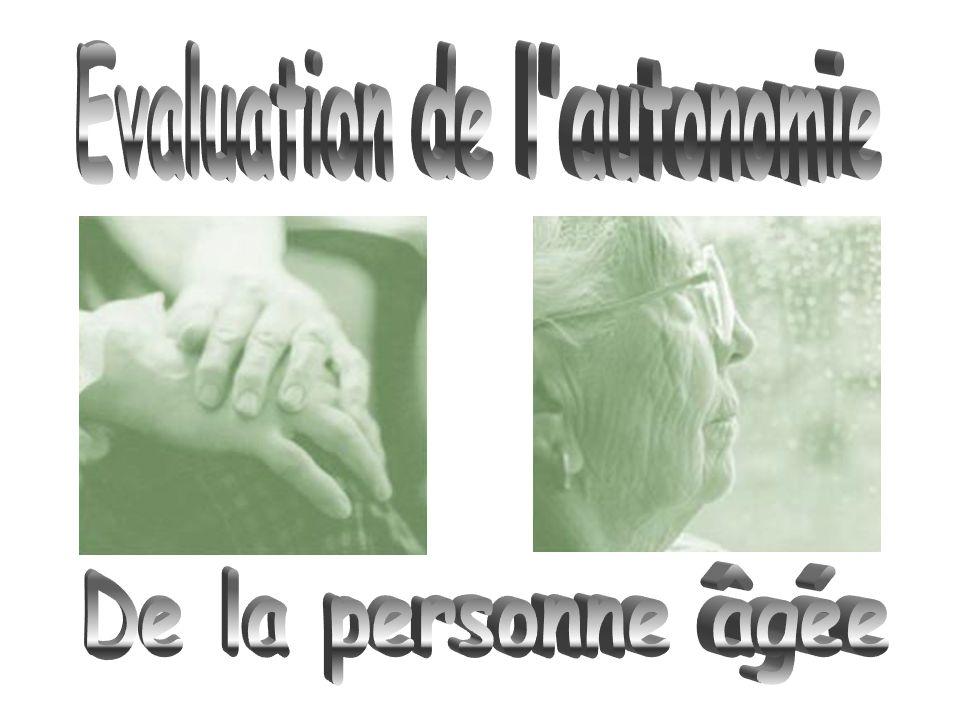 Évaluation du projet établissement Evaluation projet de vie Consentement Evaluation du projet de soins Réajustement DEMARCHE QUALITE