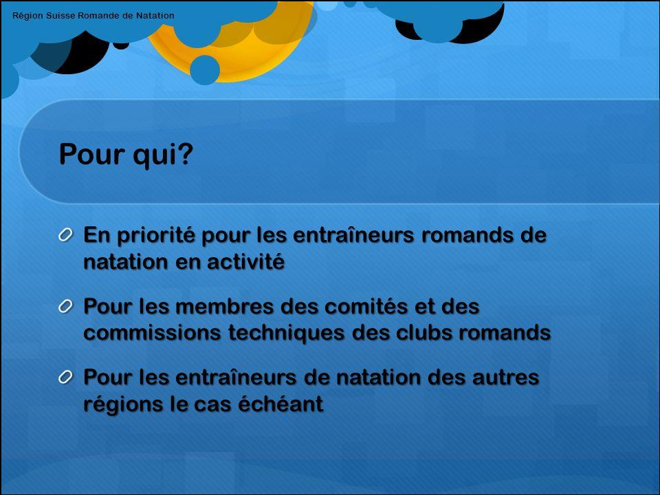 Programme Samedi 13 Avril 2013 Café Accueil à 13h30 à la cafétéria du centre Sport Santé Café Accueil à 13h30 à la cafétéria du centre Sport Santé 14h00 - 18h00: Cours théorique/pratique.