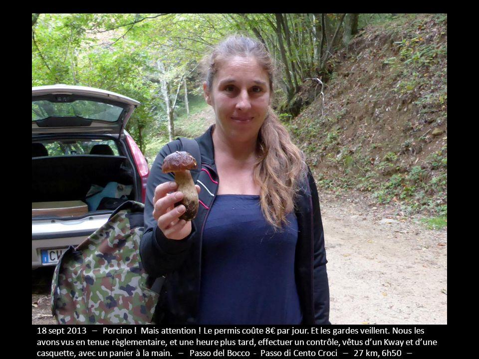 17 sept 2013 – La résistance au fascisme a payé un lourd tribut, notamment dans ces zones montagneuses. Les monuments à la gloire des combattants pour