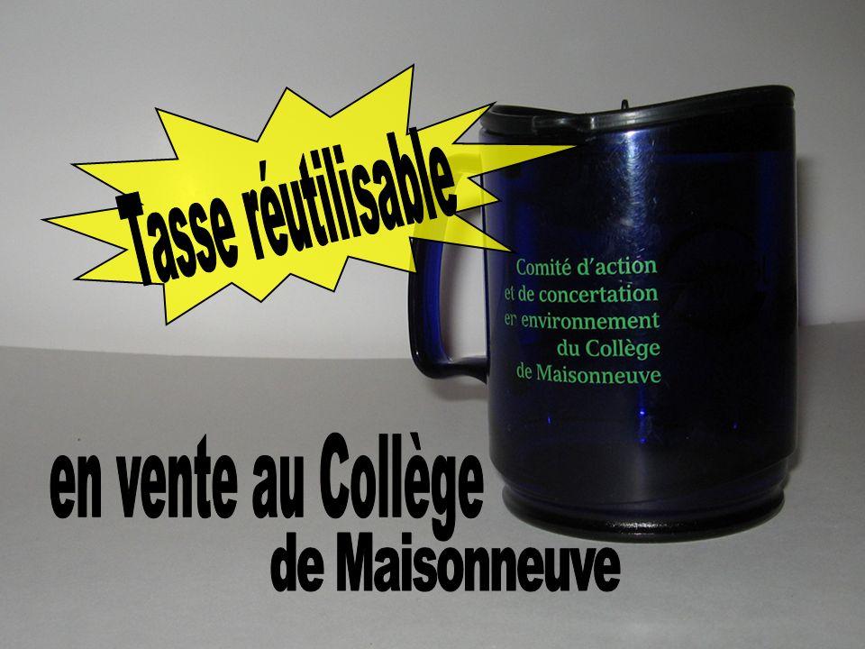 Jimmy Otis: Étudiant à lInstitut de pétrochimie du collège de Maisonneuve.