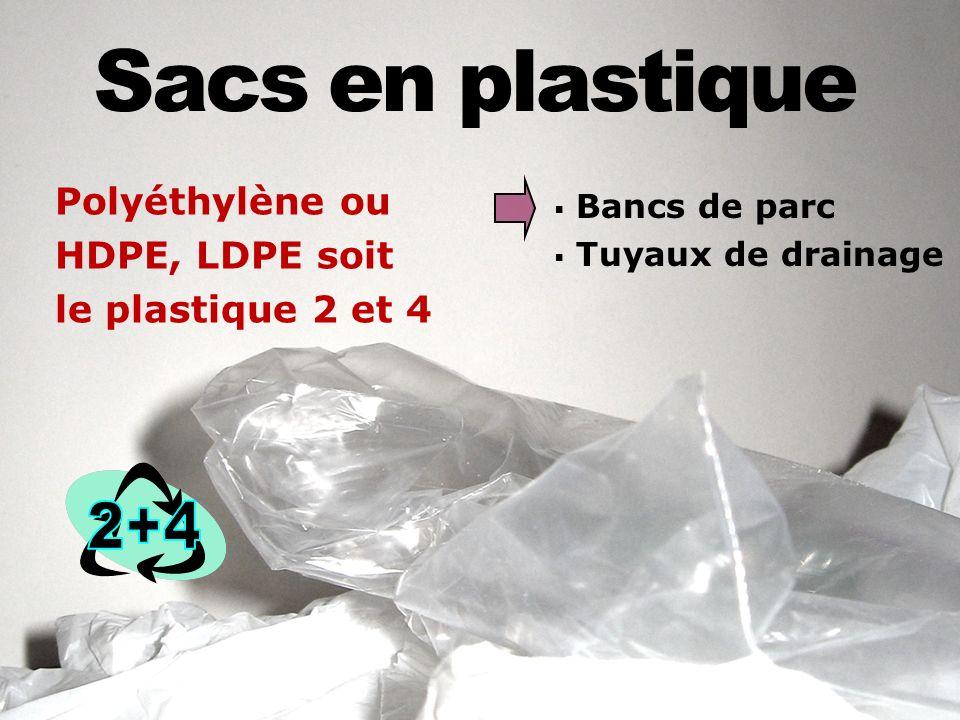 Polypropylène ou PP plastique 5 Tapis Bacs de recyclage Boîtiers de batterie dauto