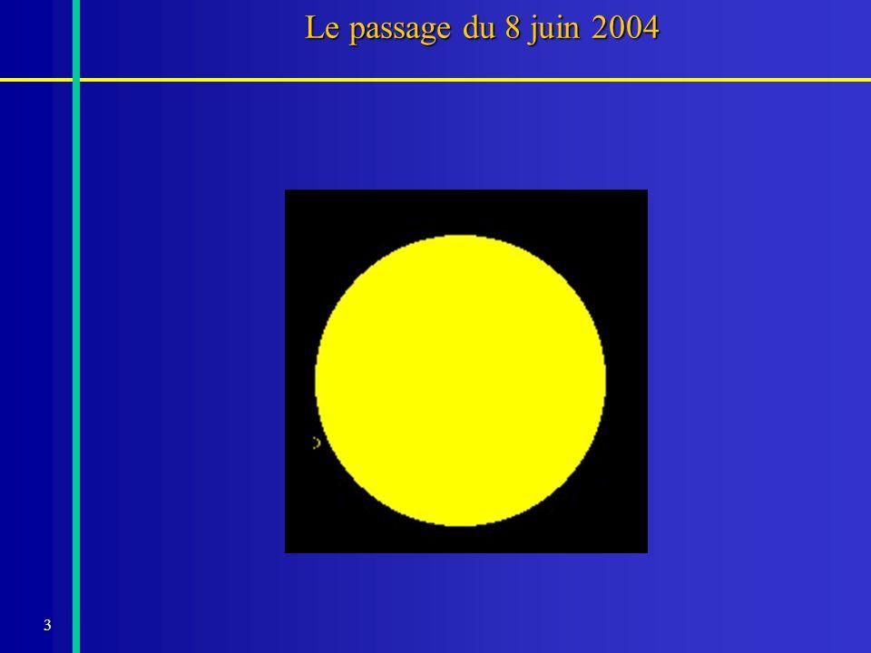 3 Le passage du 8 juin 2004