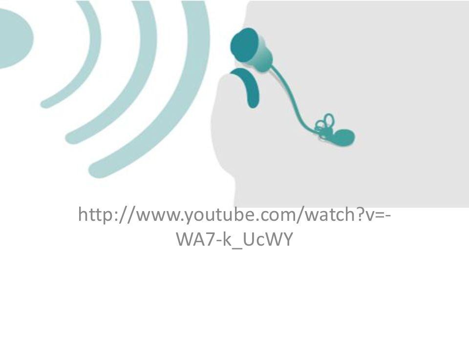 http://www.youtube.com/watch?v=- WA7-k_UcWY
