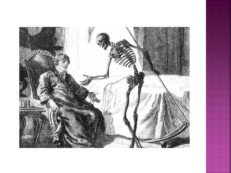 «Si la personne, dont le décès est constaté cliniquement, est assistée par ventilation mécanique et conserve une fonction hémodynamique, l absence de ventilation spontanée est vérifiée par une épreuve d hypercapnie.