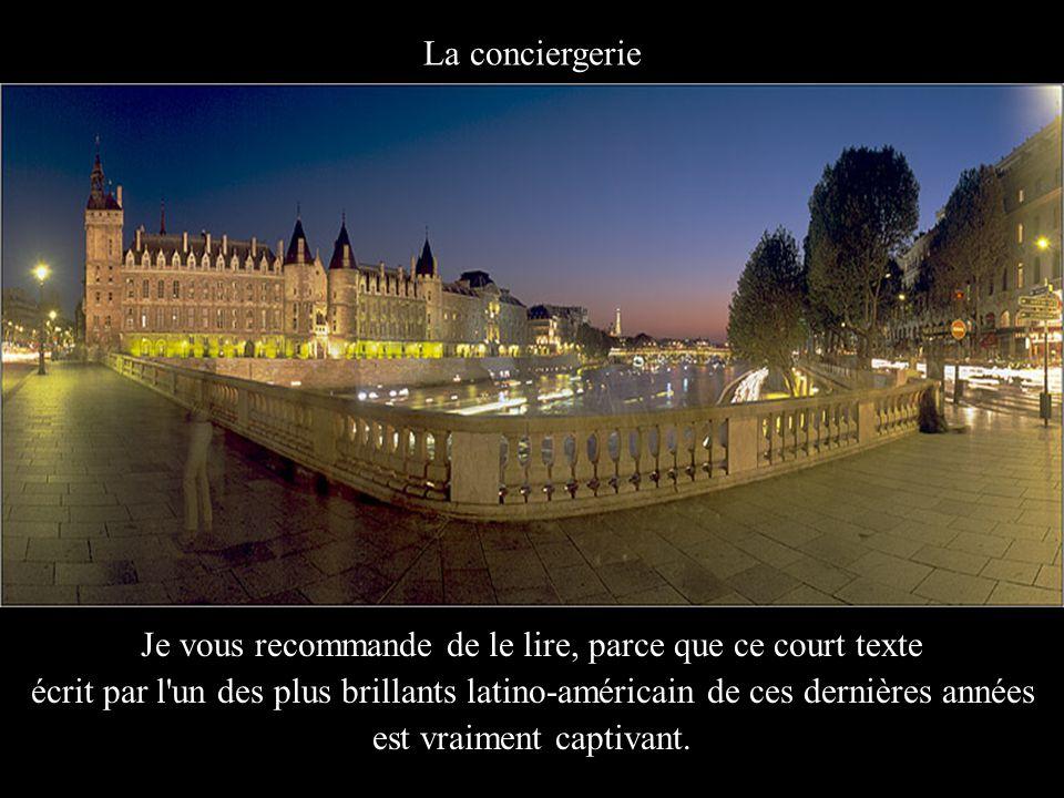 Institut de France J ai appris tant de choses de vous....