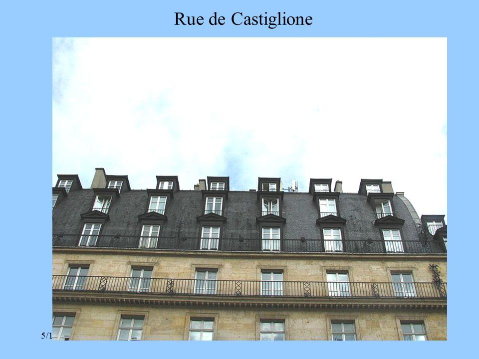 5/1/201413 Place Vendôme