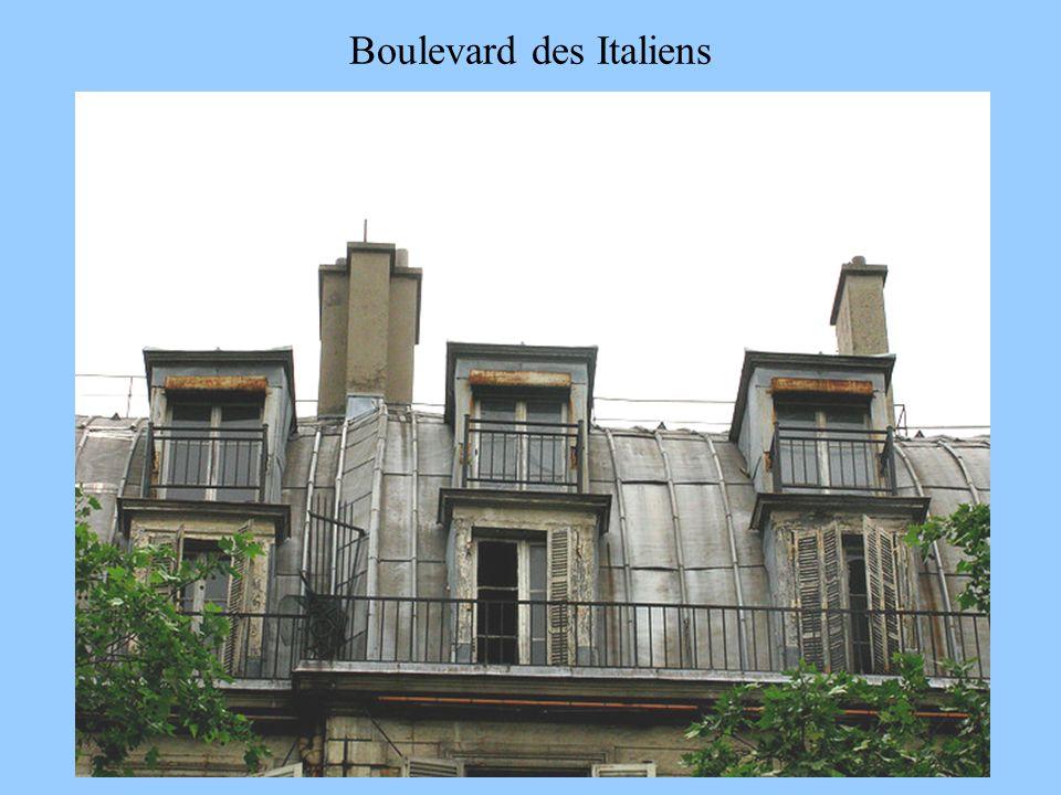 5/1/201425 Rue Léopold-Bellan, Sentier
