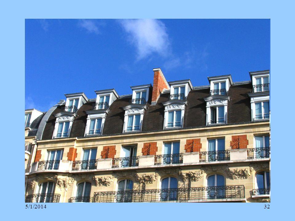 5/1/201431 Rue des Abbesses, Montmartre
