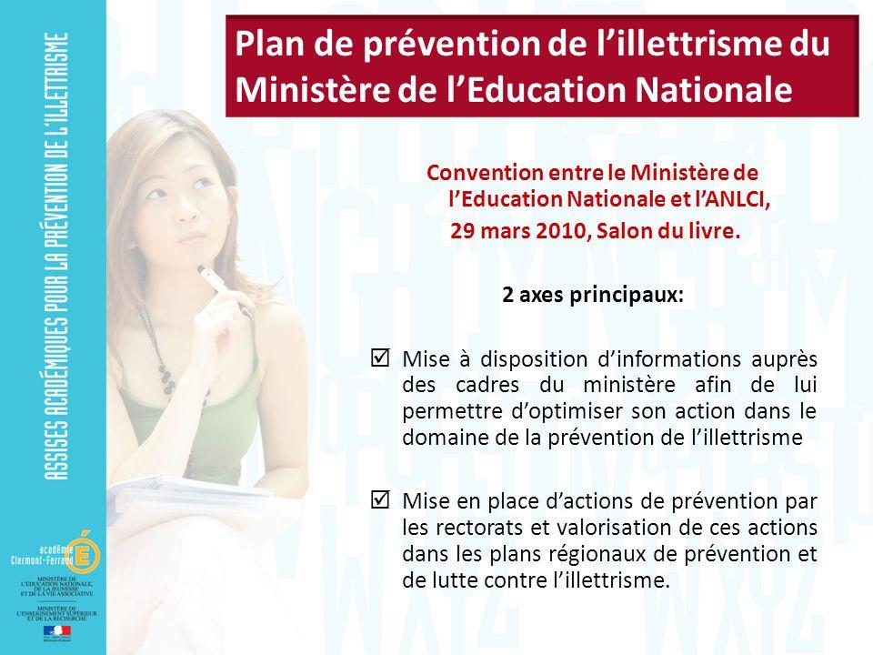 Formations de salariés et solutions partenariales.(FPP- Alsace) Insertion professionnelle en zone rurale.(FPP-Aquitaine) Formations de base sur mesure.