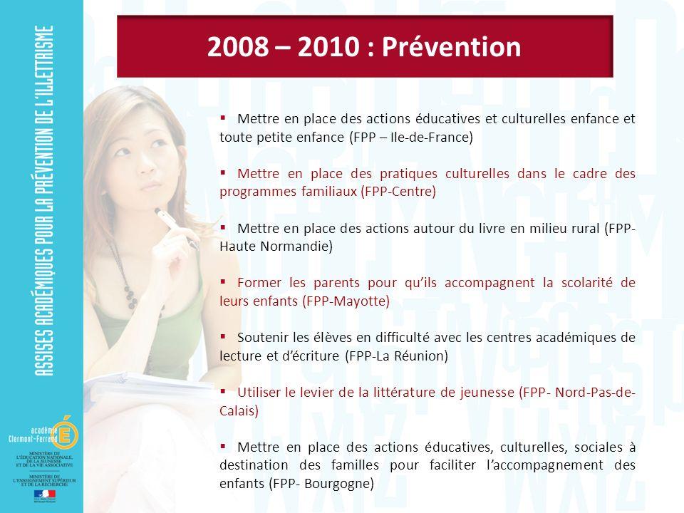 Mettre en place des actions éducatives et culturelles enfance et toute petite enfance (FPP – Ile-de-France) Mettre en place des pratiques culturelles