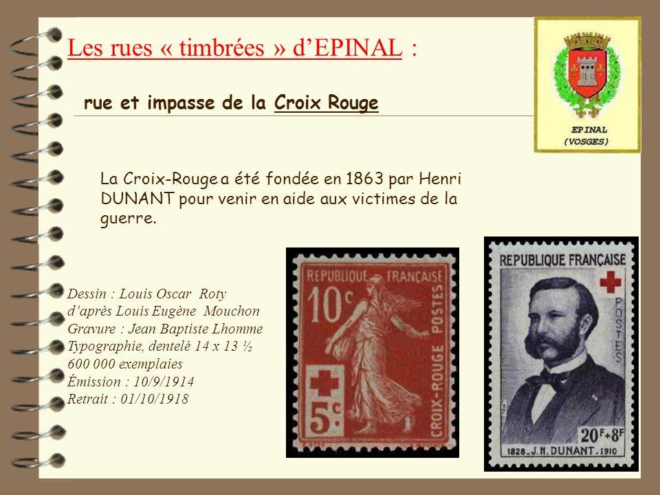 23 Coquelicots Pavot rouge à quatre pétales commun dans les champs de céréales allée des Coquelicots Dessin et mise en page : Charles Bridoux Offset,