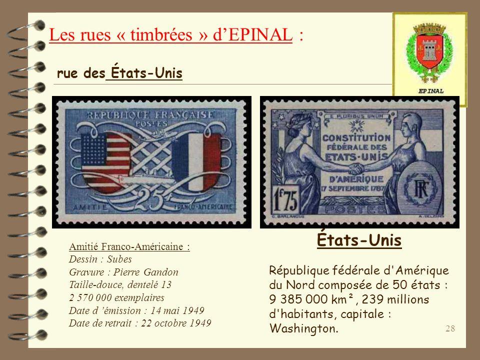 27 Doumer Paul (1857-1932), né à Aurillac Homme politique, député de l'Yonne, ministre des Finances (1895-1896), il fut gouverneur général de l' Indoc