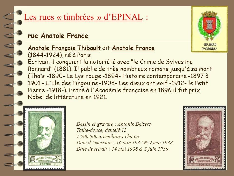 30 Foch Ferdinand ( 1851-1929), né à Tarbes Maréchal de France, de Grande- Bretagne et de Pologne, Ferdinand Foch a été, en 1917, chef d'état- major g