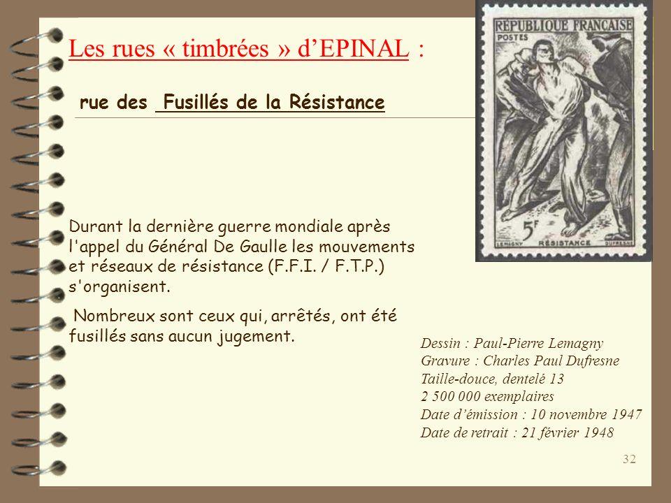 31 Anatole François Thibault dit Anatole France (1844-1924), né à Paris Écrivain il conquiert la notoriété avec