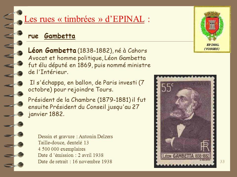 32 Durant la dernière guerre mondiale après l'appel du Général De Gaulle les mouvements et réseaux de résistance (F.F.I. / F.T.P.) s'organisent. Nombr