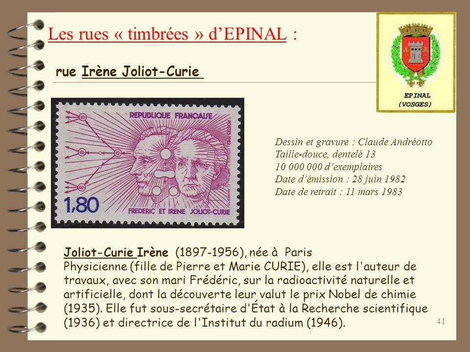40 Joffre Joseph (1852-1931), né à Rivesaltes Sorti de Polytechnique Joseph JOFFRE se distingue, dès 1885, au Tonkin, Soudan, Madagascar. Chef d'état-