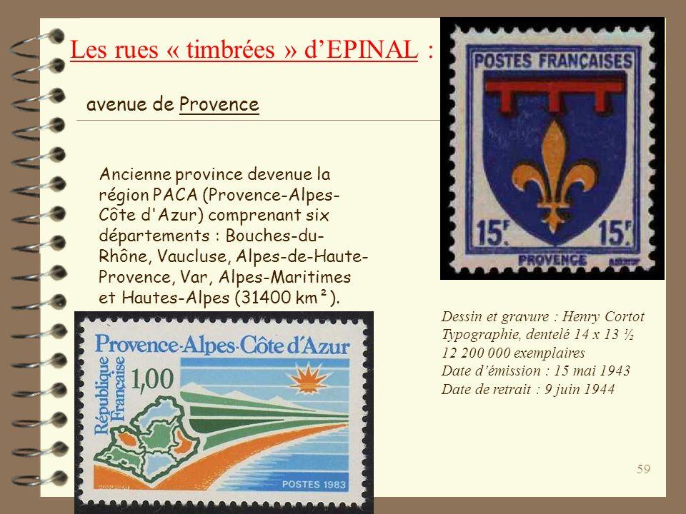 58 Prévert Jacques (1900-1977), né à Neuilly-sur-Seine Poète, ses oeuvres allient les images insolites à la gouaille populaire (Paroles 1948, Spectacl