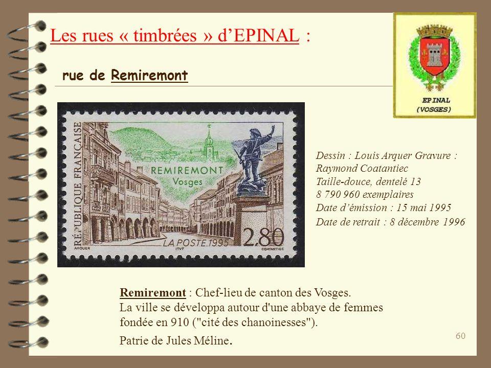 59 Ancienne province devenue la région PACA (Provence-Alpes- Côte d'Azur) comprenant six départements : Bouches-du- Rhône, Vaucluse, Alpes-de-Haute- P