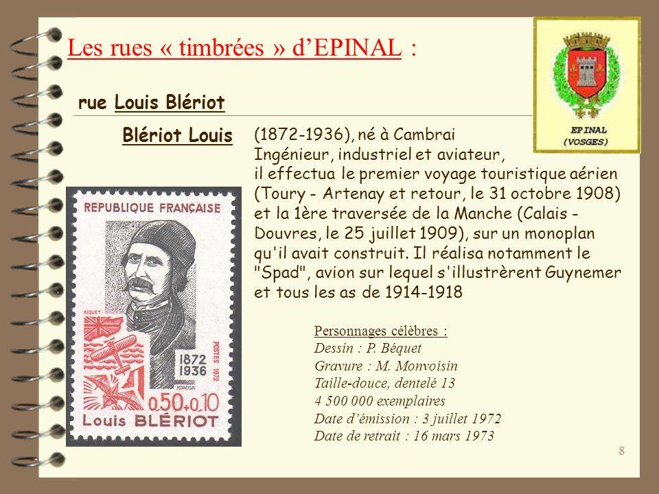58 Prévert Jacques (1900-1977), né à Neuilly-sur-Seine Poète, ses oeuvres allient les images insolites à la gouaille populaire (Paroles 1948, Spectacle 1951, Fatras 1966).