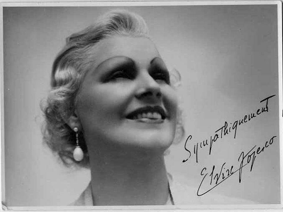 En 1925 Hélène Vacaresco est deux fois lauréate par l'Académie française pour ses volumes de poèmes Les Chants d'Aurore et Le Rhapsode de la Dâmbovitz