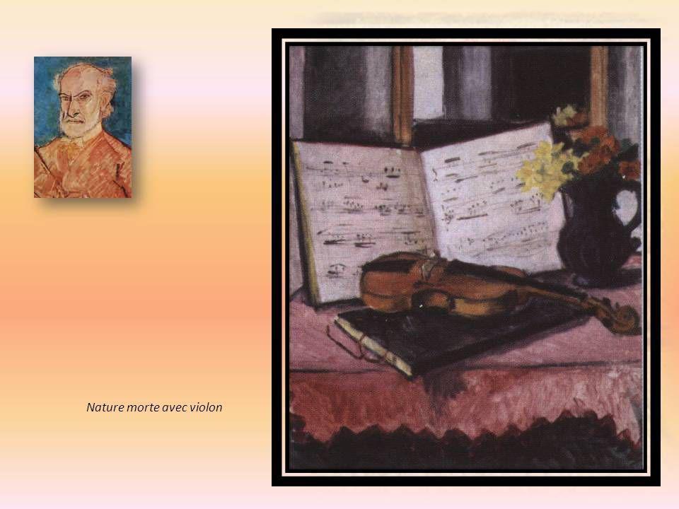 Ervin Ochme, son professeur de dessin de Dresde l'oriente vers Paris, où il travaillera dans l'atelier d'Armand Jean. Il suivra les cours de l'école d