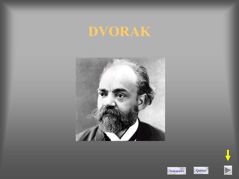 Henri Dutilleux, (1916- ), compositeur français, l'un des plus grands musiciens du XXe siècle, dont l'œuvre est marquée à la fois par l'impressionnism
