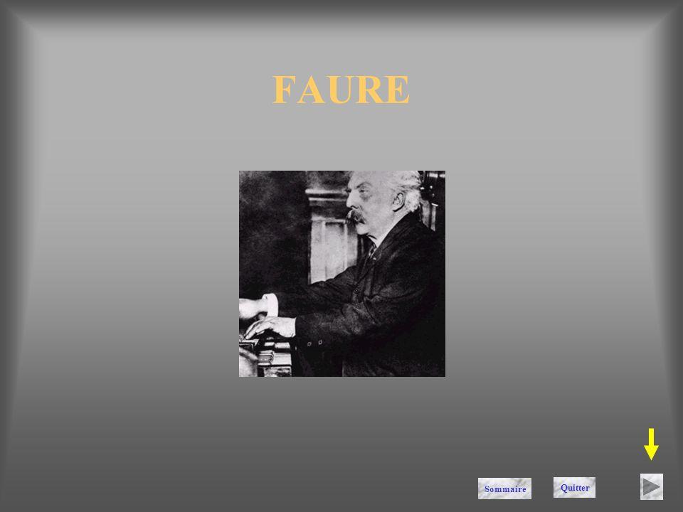 Manuel de Falla, (1876-1946), compositeur espagnol du XXe siècle. Falla est né à Cadix le 23 novembre 1876. Dans son enfance, il fut initié au piano p