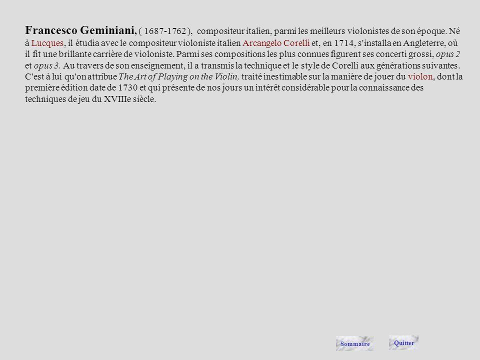 Giovanni Gabrieli, ( v. 1554-1612 ), important compositeur vénitien de la fin de la Renaissance. Il étudia la musique avec son oncle, Andrea Gabrieli,