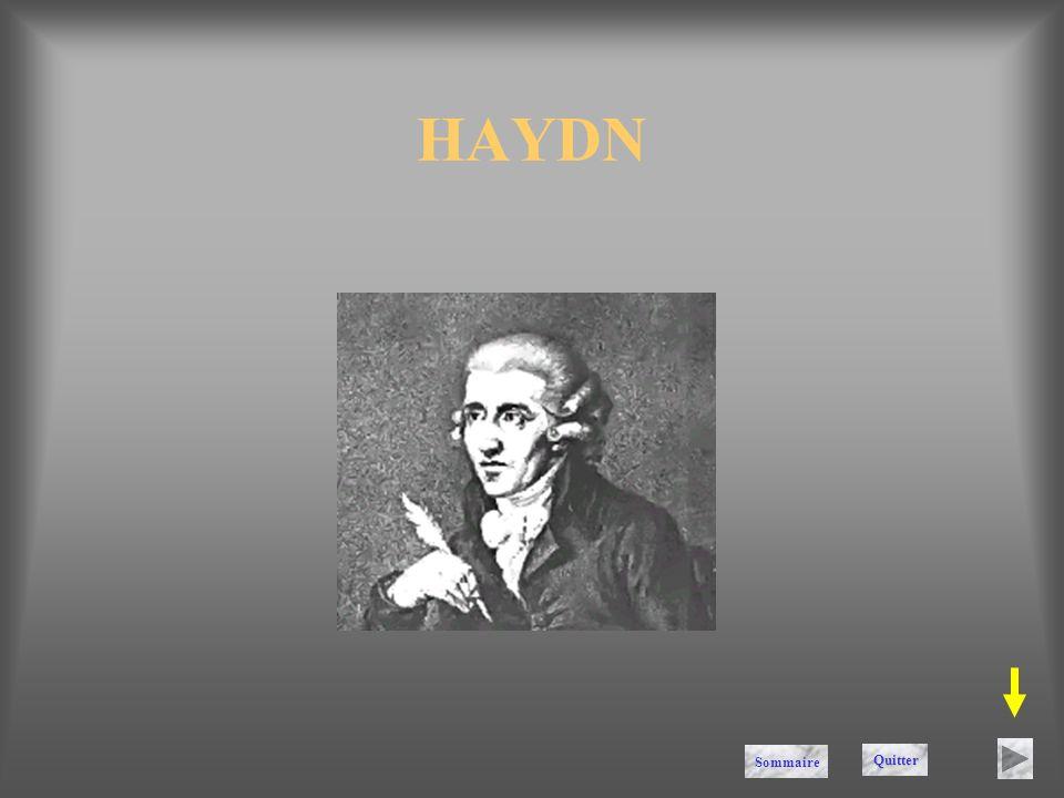 Jonathan Harvey, (1939- ) grand compositeur britannique de musique instrumentale, électroacoustique et chorale marquée par des préoccupations mystique