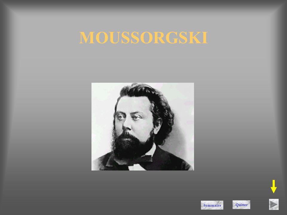 Sa musique religieuse puisait dans toute une gamme de styles, depuis la polyphonie à l'ancienne de la Messe de 1610 jusqu'à la musique vocale virtuose
