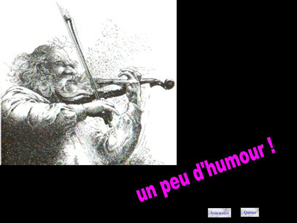 D'un point de vue musical, Moussorgski fut essentiellement un autodidacte, à l'exception de certains enseignements qui lui avaient été prodigués par M