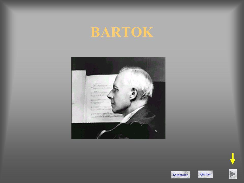 Mili Alekseïevitch Balakirev, ( 1837-1910 ), pianiste, chef d'orchestre et compositeur russe membre du groupe des Cinq, né à Nijni-Novgorod, et formé