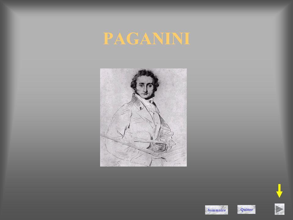 Johann Pachelbel, (1653-1706), organiste et compositeur allemand, auteur d'un canon resté célèbre. Précédant la génération de J.S. Bach, il eut sur ce