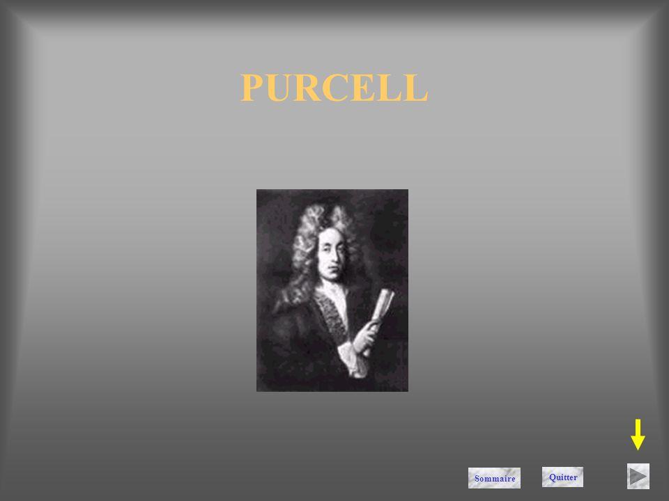 L'intérêt de Puccini pour les sujets passionnels se mêla à l'attrait de l'exotisme lorsqu'il découvrit le récit dramatique de John Luther Long, Madame