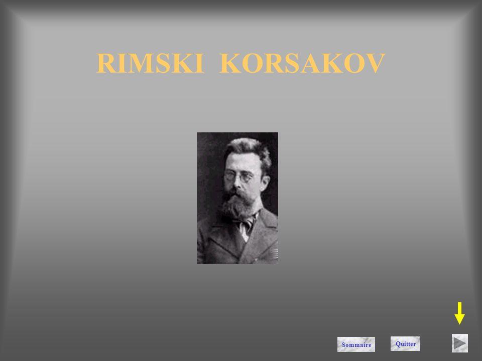 Ottorino Respighi, ( 1879-1936 ), compositeur italien né à Bologne. Il étudia avec le compositeur russe Nikolaï Rimski-Korsakov à Saint-Pétersbourg et