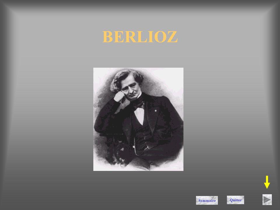 Luciano Berio, ( 1925- ), compositeur italien de musique électroacoustique. Né à Oneglia, en Italie, Berio a étudié la musique avec son père, qui étai