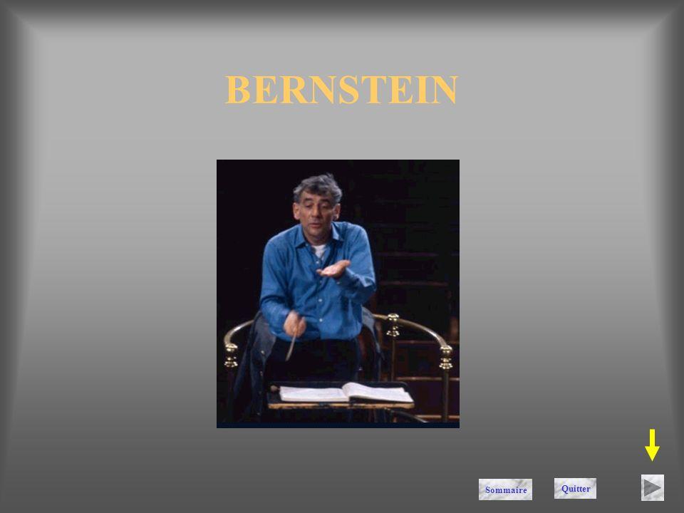 Un musicien incompris dans son pays Berlioz se consacra ensuite avec génie à l'art lyrique. Cependant, ses opéras les Troyens à Carthage ( 1856-1860,