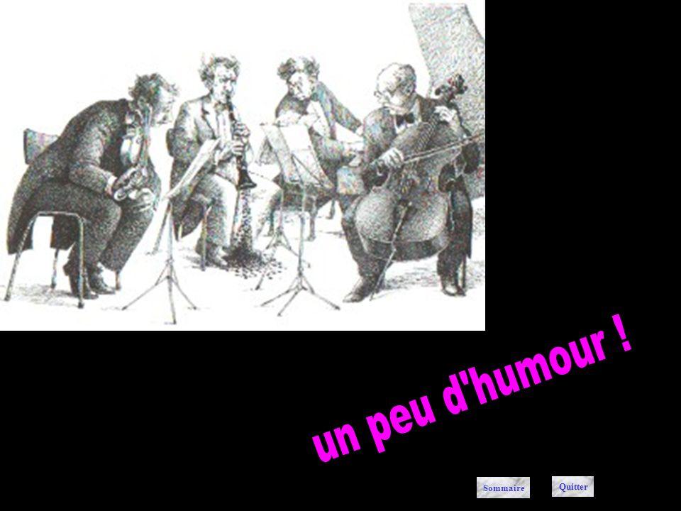 Pierre Boulez, ( 1925- ) compositeur et chef d'orchestre français contemporain, fondateur de l'IRCAM. Né le 26 mars 1925 à Montbrison, il étudia au Co