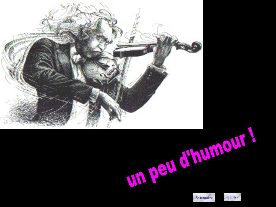 Il poursuivit cet exercice sa vie durant et réalisa souvent des arrangements d œuvres composées par d autres compositeurs.