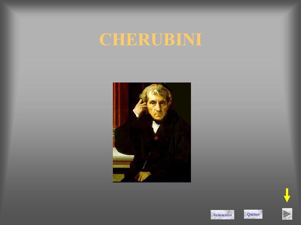 Ernest Chausson, ( 1855-1899 ), compositeur français, dont lœuvre marque le passage entre le romantisme de César Franck et limpressionnisme de Claude