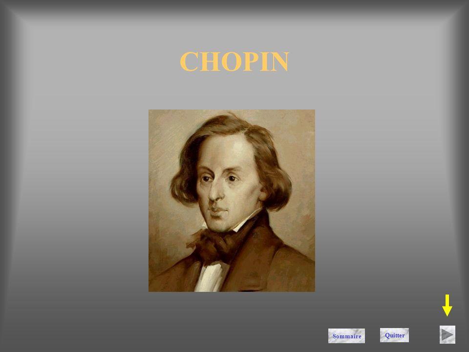 Luigi Cherubini, ( 1760-1842 ) compositeur italien dont lœuvre marque le passage entre le classicisme et le romantisme. Né à Florence, fils dun clavec