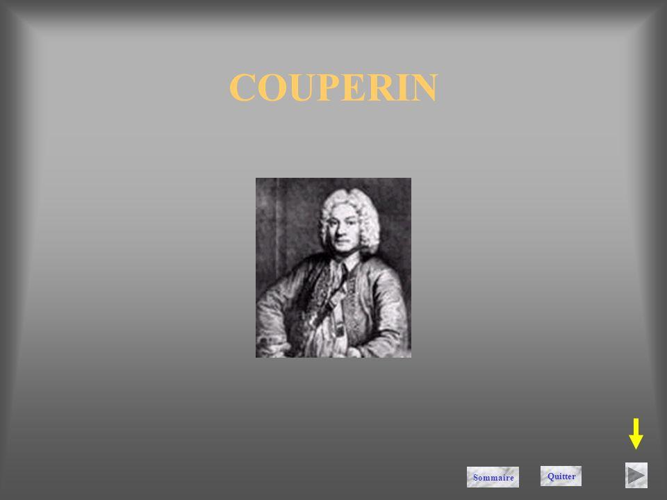 Arcangelo Corelli, ( 1653-1713 ), compositeur et violoniste italien, dont le style de jeu servit de base à la technique du violon des XVIIIe et XIXe s