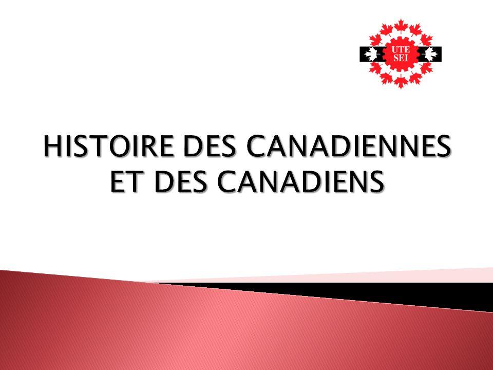 32 lautonomie gouvernementale des Autochtones au Canada.