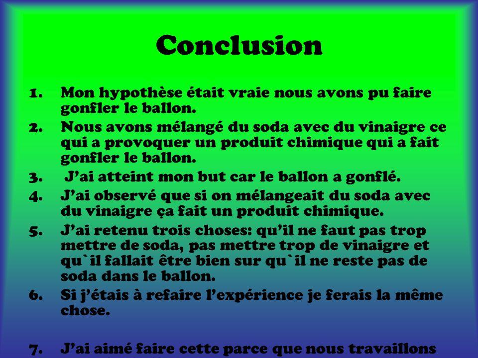 Référence 1.www.animation-fete.fr/ballons-de-fete-et-ball...