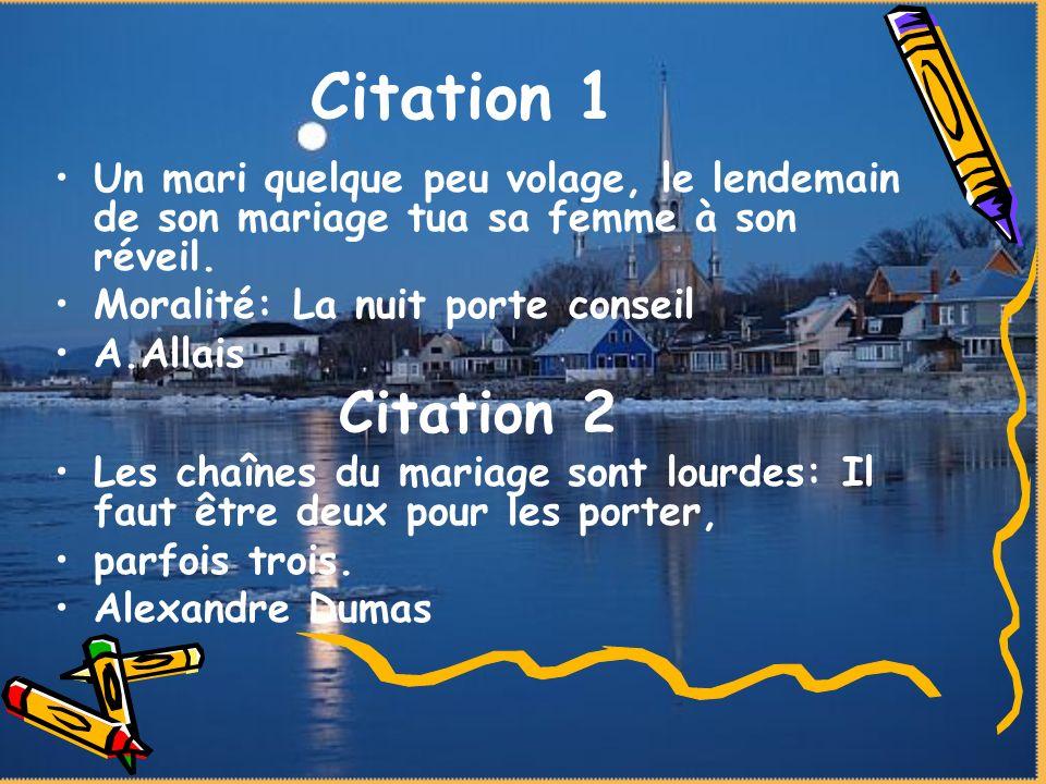 EXTRAITS DU DICTIONNAIRE des citations EXTRAITS DU DICTIONNAIRE des citations SELON DESPROGES