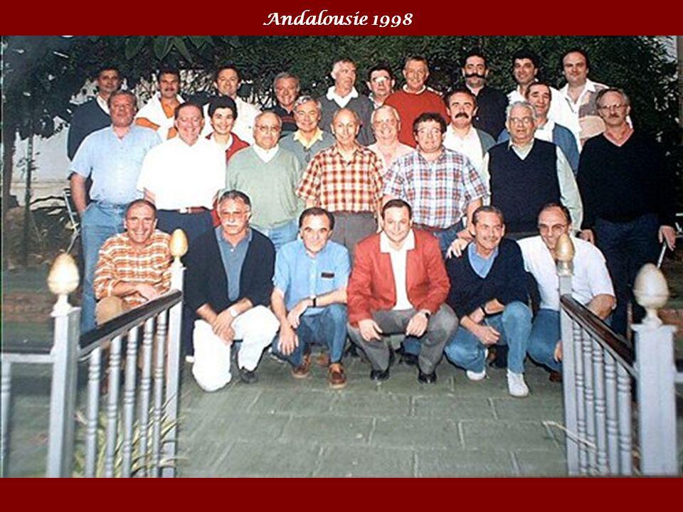 Féria de Nîmes 1997